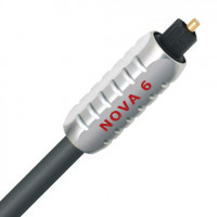 WireWorld NOVA  ( NTO )