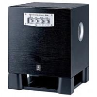 Yamaha YST-SW215