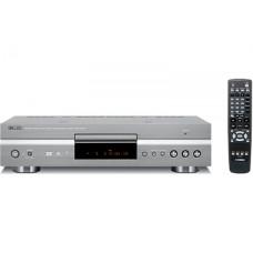 Micromega DVD
