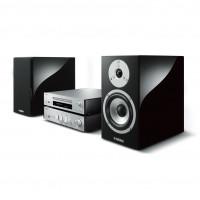 Yamaha MCR-N870 MusicCast