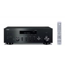 Yamaha R-N602 MusicCast