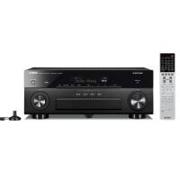 Yamaha RX-A870 MusicCast