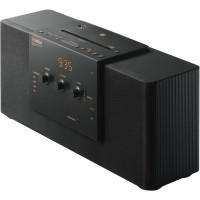Yamaha TSX-B141