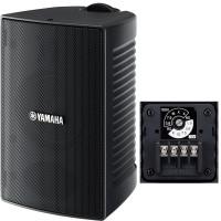 Yamaha VS6