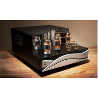 ZESTO AUDIO Bia 120 Class A Stereo Power Amplifier