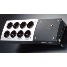 Furutech e-TP80E