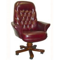 Кресло Максимус extra