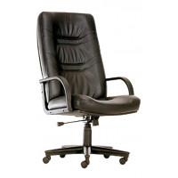 Кресло Министр
