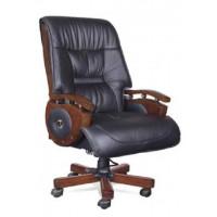 Кресло Рим (реклайнер)