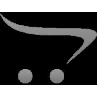 Сменная игла для картриджа Shure V-15 IV-MR, VN-45 MR: JICO, art. 6525 B-SAS (Боровый кантилевер)